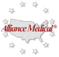 alliance logo - 1